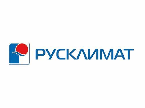 Представители «Компании «Улисс» посетили семинар по тепловому оборудованию Группы компаний «РУСКЛИМАТ» г.Москва
