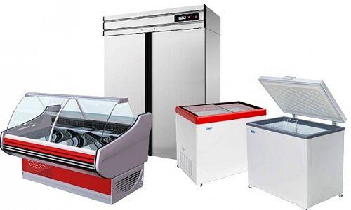 Секреты выбора холодильного оборудования
