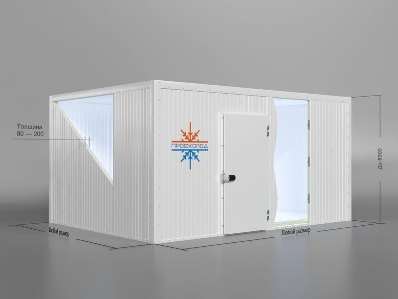 Холодильные и морозильные камеры: производители, их классификации и устройство, сферы применения