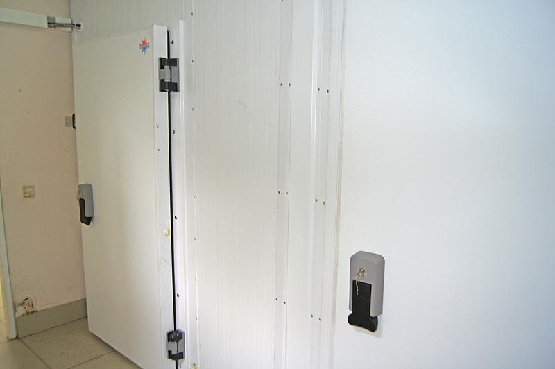 Холодильные и морозильные камеры – виды и область их применения, конструктивные особенности и преимущества, производители и где купить в Липецке