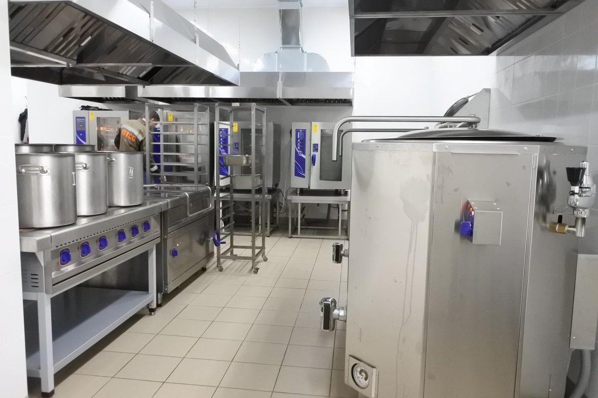 Электрические котлы и сковороды – их устройство и виды, преимущества использования, сферы применения, как правильно выбрать и где купить