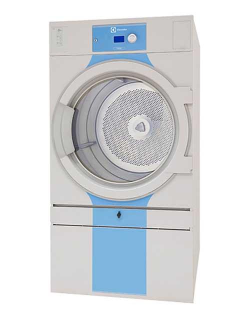 Стиральная машина Electrolux T 41200