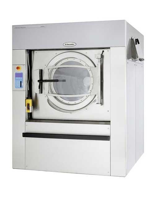 Стиральная машина Electrolux W 41100H