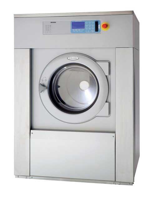 Стиральная машина Electrolux W 4180H