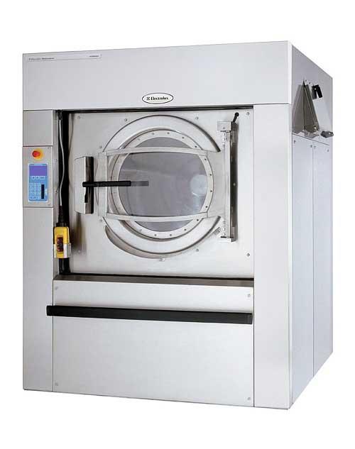 Стиральная машина Electrolux W 4600H