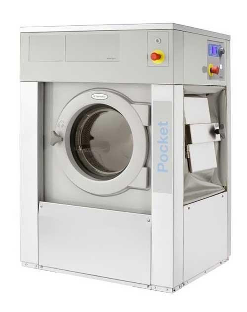 Стиральная машина Electrolux WB 4180H