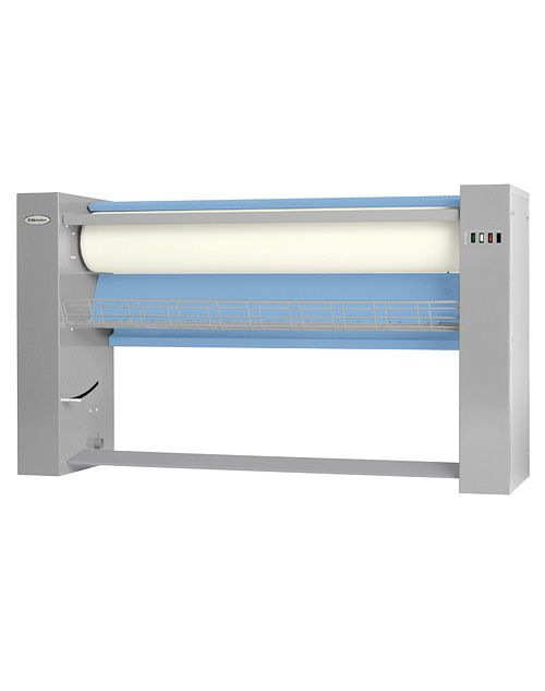 Гладильная машина Electrolux IB4 2310