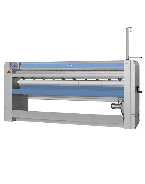 Гладильная машина Electrolux IС4 3320