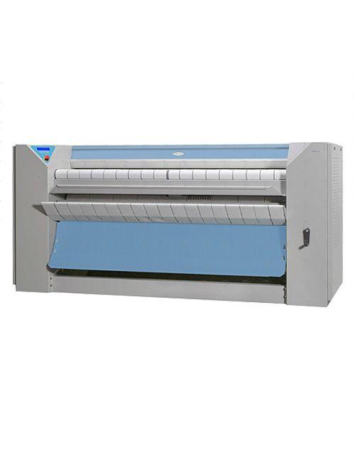 Гладильная машина Electrolux IС4 4825