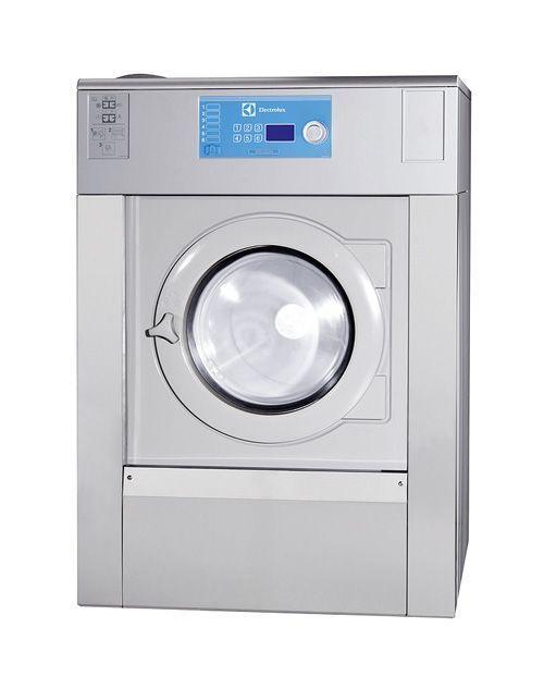 Стиральная машина Electrolux W 5130 H фото, купить в Липецке | Uliss Trade