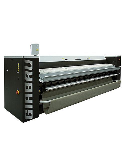 Гладильный каландр Girbau PB 5125
