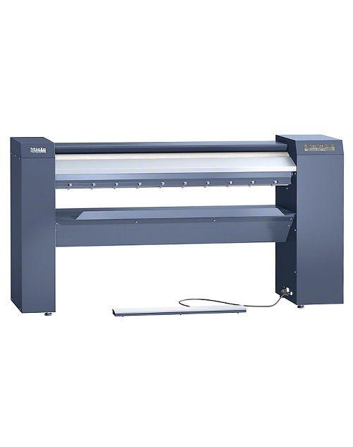 Гладильная машина Miele PM 1214