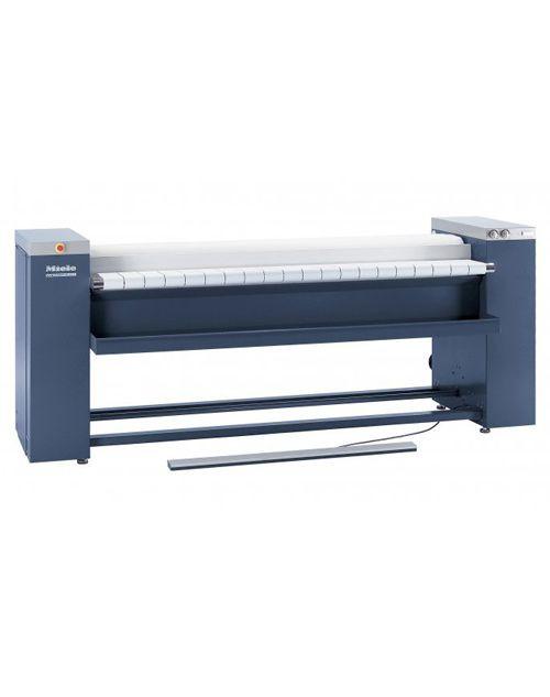Гладильная машина Miele PM 1421