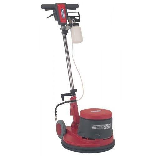 Роторная машина Cleanfix R 44-450