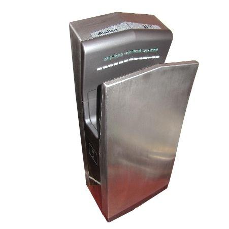 Электросушилка для рук M-8888АC JET