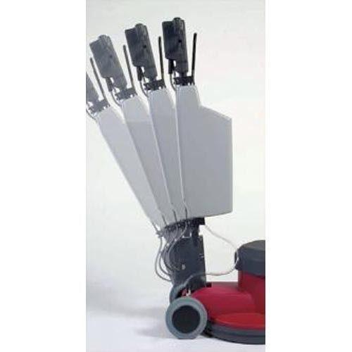 Роторная машина Cleanfix R 53 - 1100