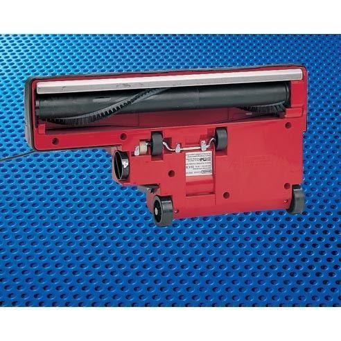 Вертикальный пылесос Cleanfix BS 360