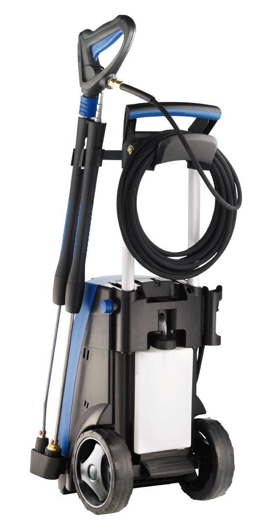 Мойка высокого давления NIlfisk MC 2C-150/600 (POSEIDON 2-29)