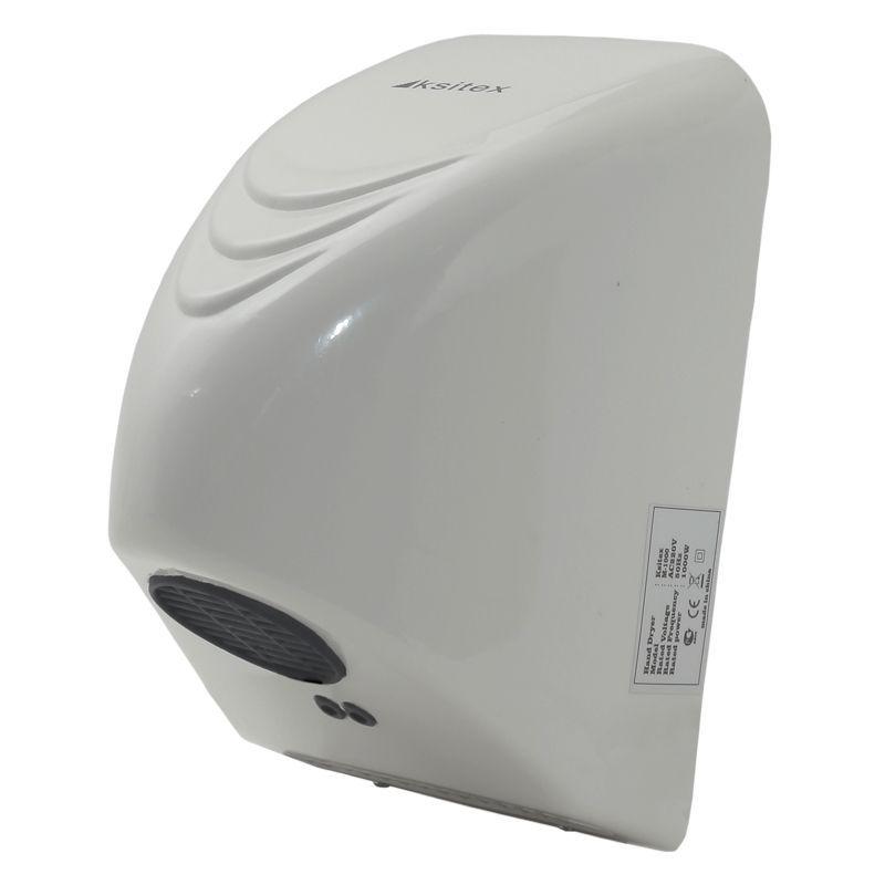 Электросушилка для рук M-1000