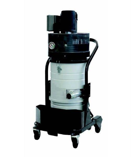 Промышленный пылесос DWSE 2235T фото, купить в Липецке | Uliss Trade