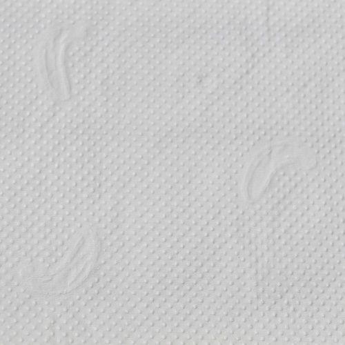 """Бумажные полотенца в рулонах 2-слойные белые """"ТОР AUTOMATIC MINI"""" (11х100м.)"""