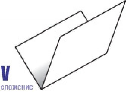 """Бумажные полотенца в рулонах 2-слойные белые """"OPTIMUM MINI"""" (12х60м.)"""
