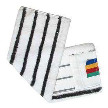 МОП из микрофибры с карманами арт.5740180 фото, купить в Липецке | Uliss Trade