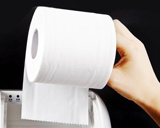 Диспенсер туалетной бумаги Ksitex J-1201TB