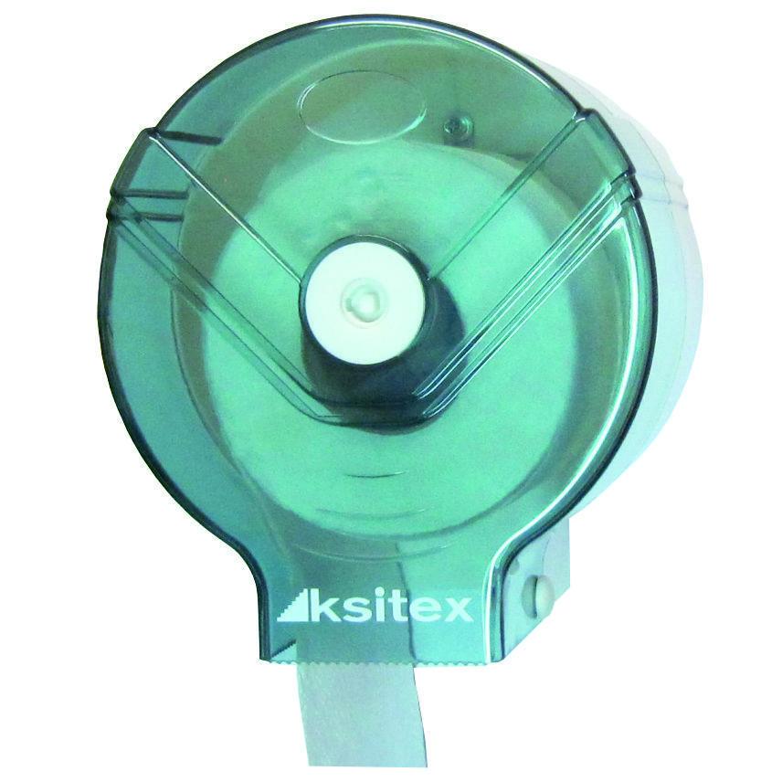 Диспенсер туалетной бумаги Ksitex TH-6801G фото, купить в Липецке | Uliss Trade