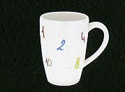 Кружка BA26082001 фото, купить в Липецке | Uliss Trade