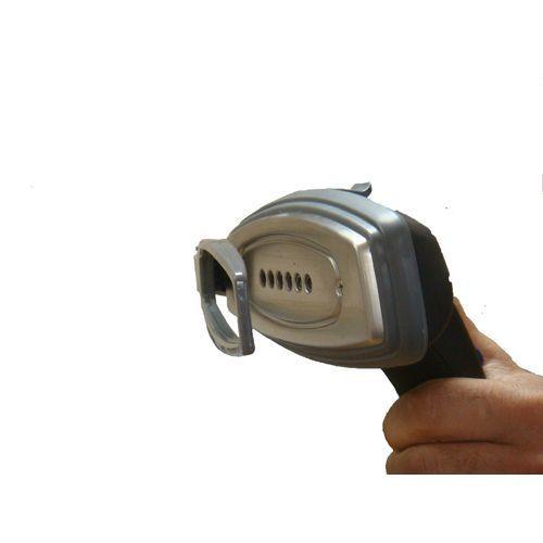 Отпариватель-пароочиститель ГРАНД МАСТЕР GM-Q7 MULTI/R фото, купить в Липецке | Uliss Trade