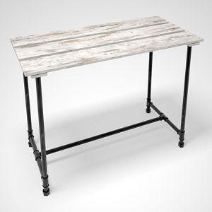 Полка для каркаса стола FIT 020 / FIT 021 V2
