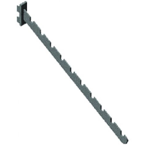 Наклонный кронштейн для колонны SL 61c