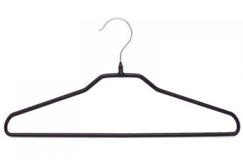 Вешалка для блузок и легкой одежды NSH 11