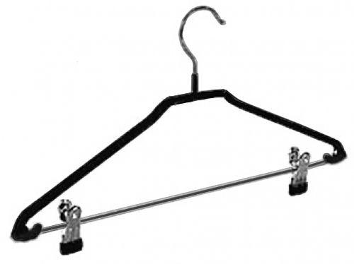 Вешалка-зажим для костюма SF 540/ SF 546