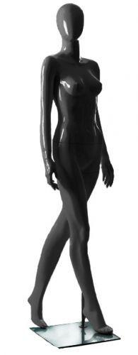 Манекен женский ROS-8-EH фото, купить в Липецке | Uliss Trade