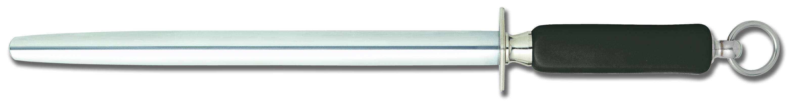 Мусат для полировки ножей 46.911 фото, купить в Липецке | Uliss Trade