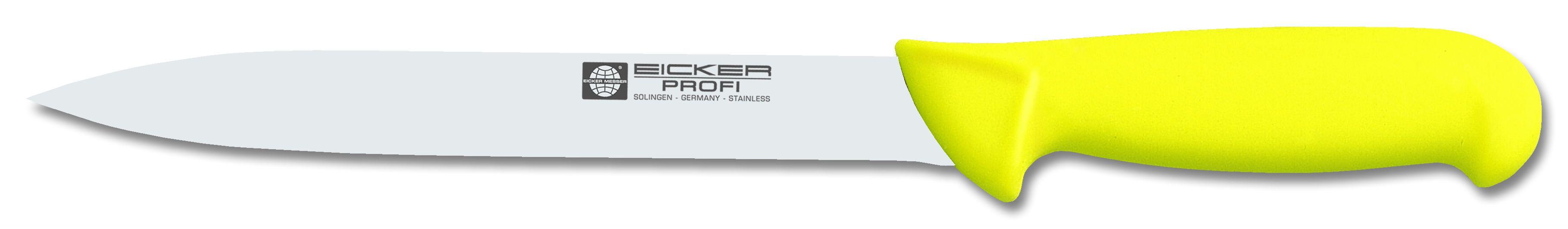 Нож колбасный 505 фото, купить в Липецке | Uliss Trade