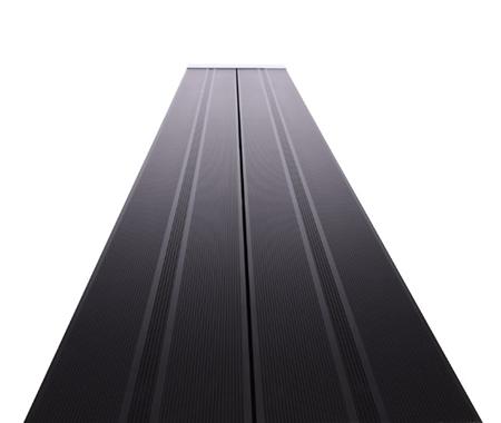 Инфракрасные обогреватели Ballu серии BIH-AP3