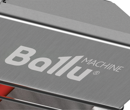Инфракрасные обогреватели Ballu серии BIH-T