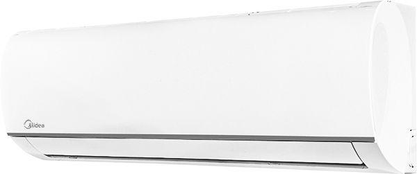 Сплит-система настенного типа Midea Blanc MSMA1