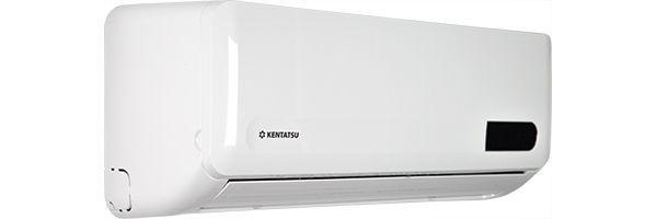 Сплит-система настенного типа Kentatsu KSGL_HFA фото, купить в Липецке | Uliss Trade