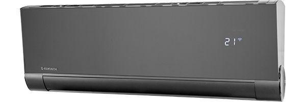 Сплит-система настенного типа Kentatsu KSGX_HFA TITAN Genesis