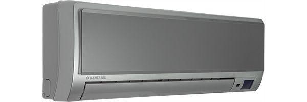 Сплит-система настенного типа Kentatsu KSGH_HFA TITAN