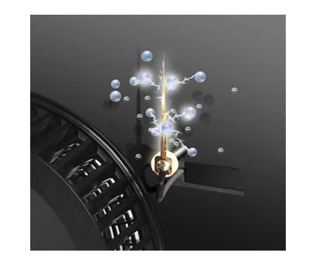 Очиститель воздуха Ballu АР-410F7 (до 20 м2)
