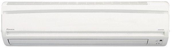 Сплит-система настенного типа DAIKIN FTX-GV/RX-GV(B) фото, купить в Липецке | Uliss Trade