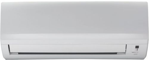 Сплит-система настенного типа DAIKIN FTXB-C/RXB-C фото, купить в Липецке | Uliss Trade