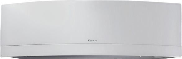 Сплит-система настенного типа DAIKIN FTXG-L/RXG-L фото, купить в Липецке   Uliss Trade