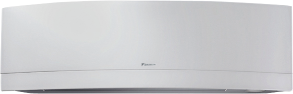Сплит-система настенного типа DAIKIN FTXJ-L/RXJ-L фото, купить в Липецке | Uliss Trade