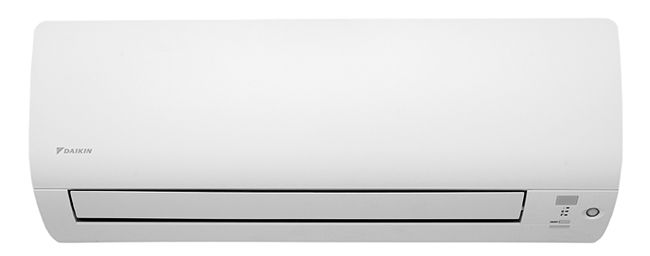 Сплит-система настенного типа DAIKIN FTXM-K/RXM-L фото, купить в Липецке | Uliss Trade
